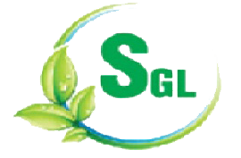 SGL Marketing Logo